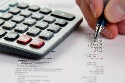 amortización hipoteca