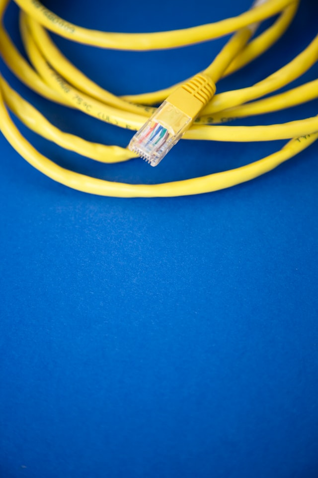 ADSL, vecolicidad, conexión
