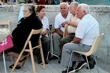 Ancianos articulo