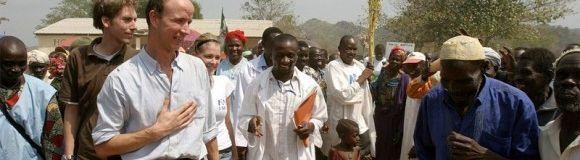 Cooperacion africa xl