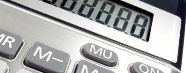 Calculadora01 dest