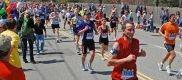 KP maratoia