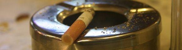 Cigarro1 xl