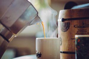 kafea