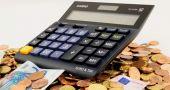 Hacienda importe mínimo