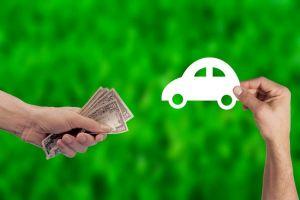 Vender tu coche paso a paso