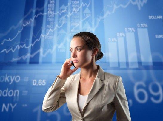 Bolsa valores alternativas listg