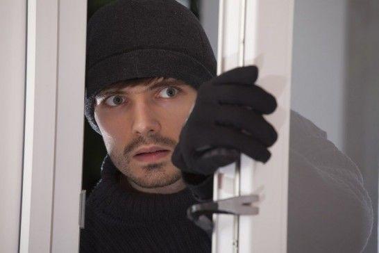 Consejos contra ladrones casa listg