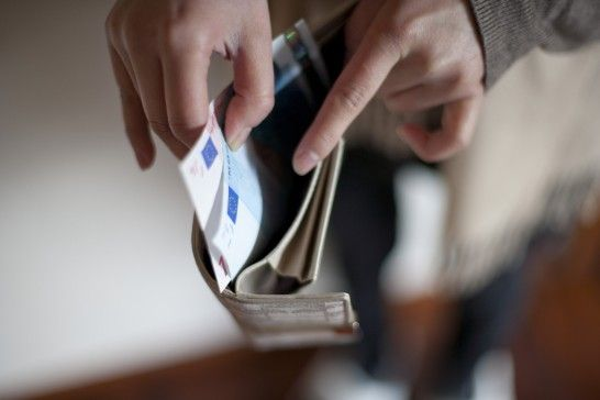 Cuentasparados listg