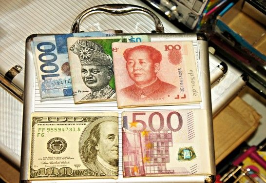 Depositosdivisas listg