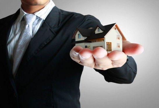 Hipotecas vivienda segundalistg