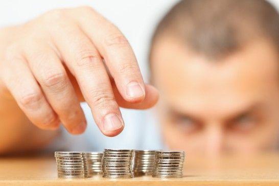 Bancos sin comisiones listg