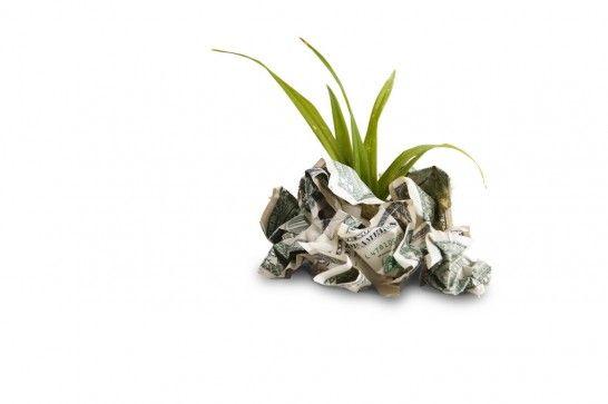 Depositossolidarios listg