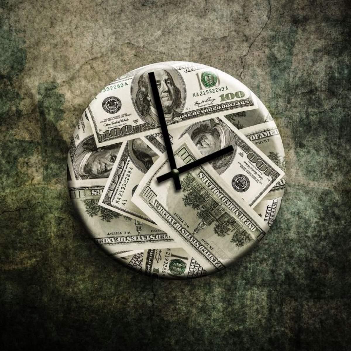 Prescribir deuda