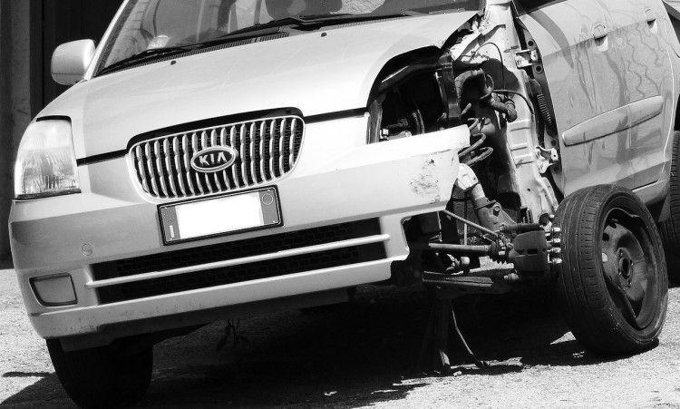 Accidentesviajes principal
