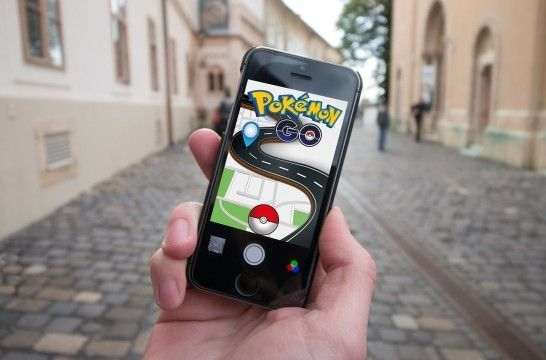Pokemon viajes listadogrande