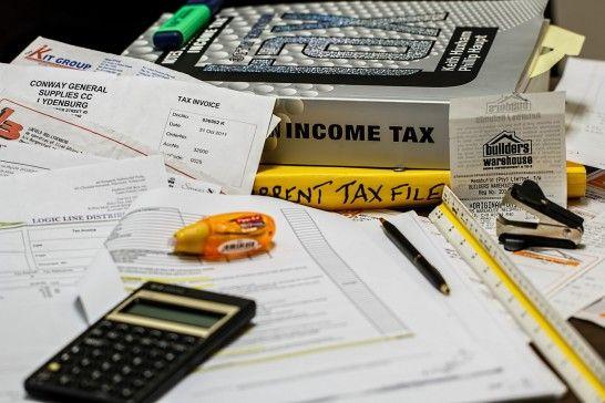 Impuestosociedades listg