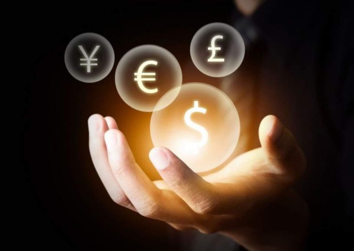 Conversores de monedas