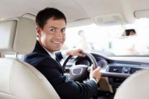 Heredar un vehículo sin testamento
