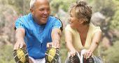 Ejercicio fisico esperanza vida port