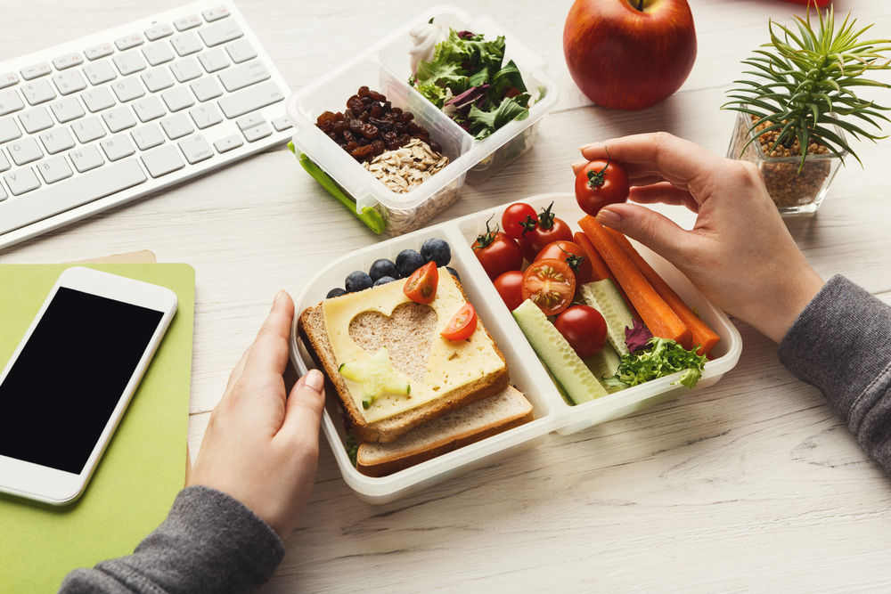 Dieta prevenir cancer taper hd