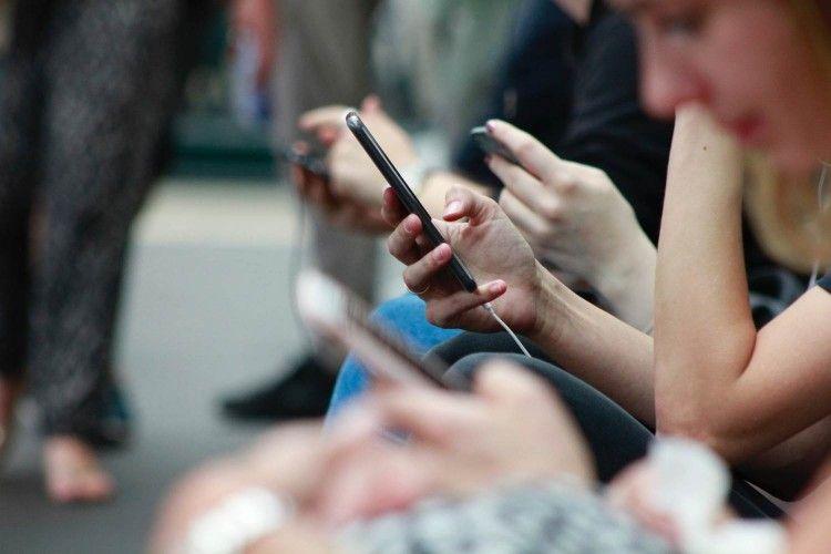 C emo evitar ciberbullying
