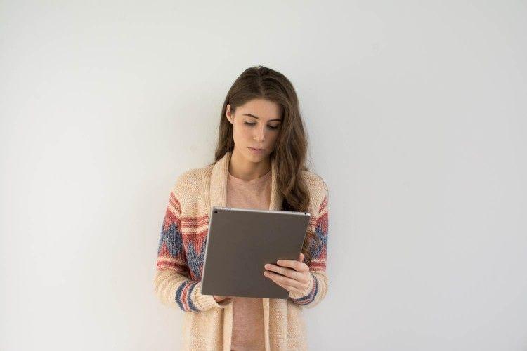Elearning recursos digitales para aprender