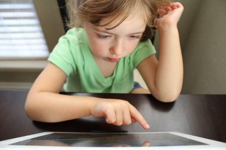 Recursos digitales para aprender en internet elearning