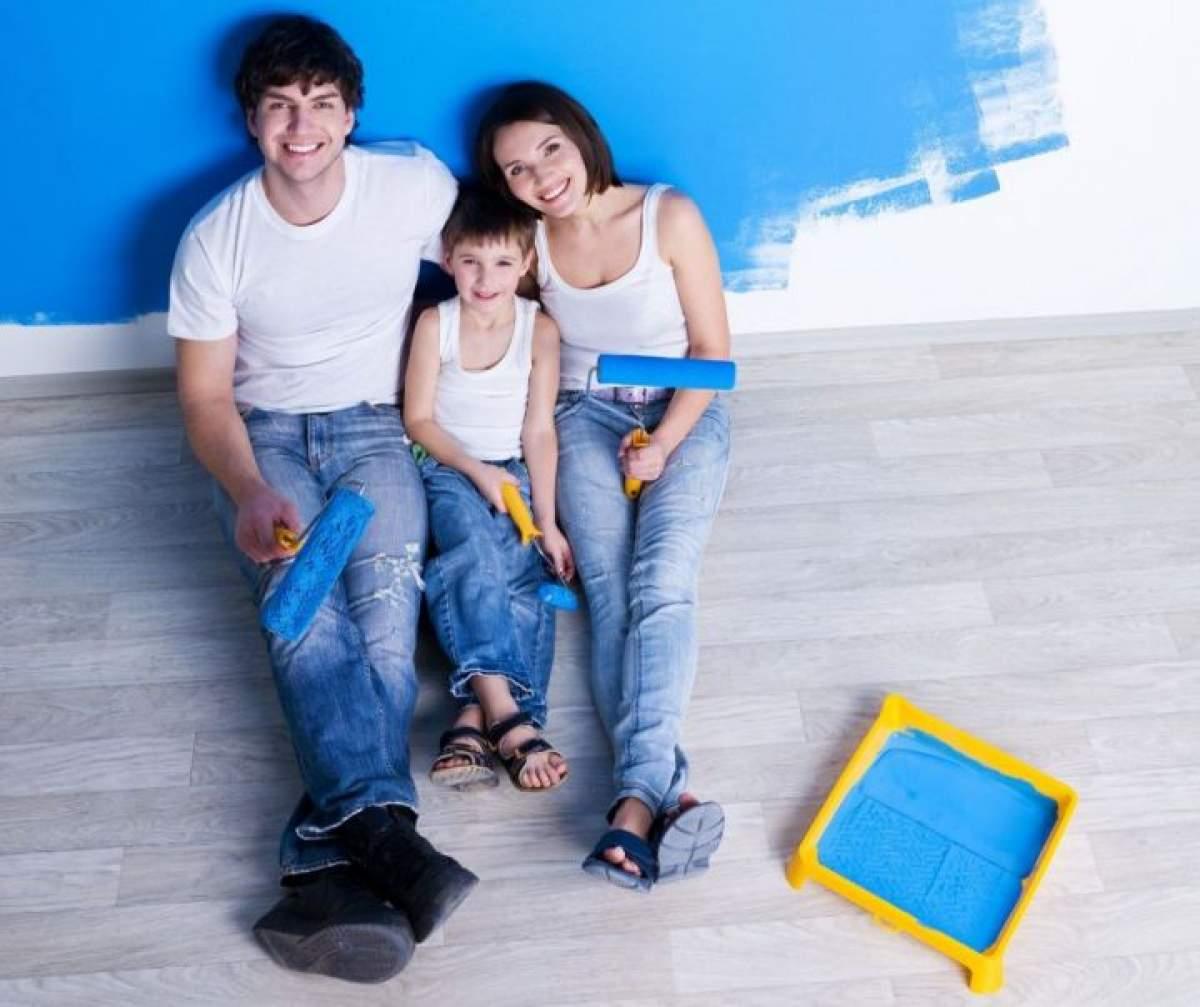 Reformar un piso antiguo