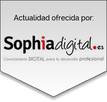 sophiadigital.es