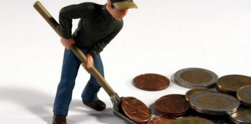 Subida del Salario Mínimo