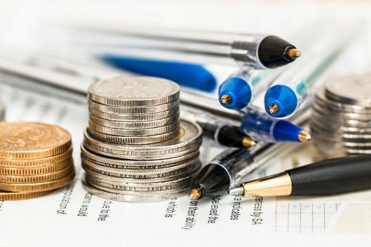 Cuentasincomisiones