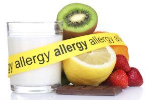 Alertas alergias alimentarias hd