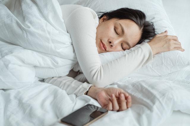 dormi_tecnologia