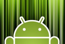 Img 10apps android gratis