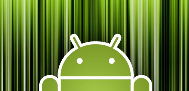 Img 10apps android gratis portada