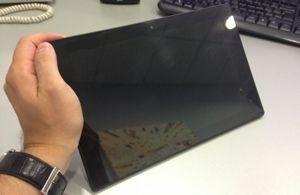 Img 10apps tabletas