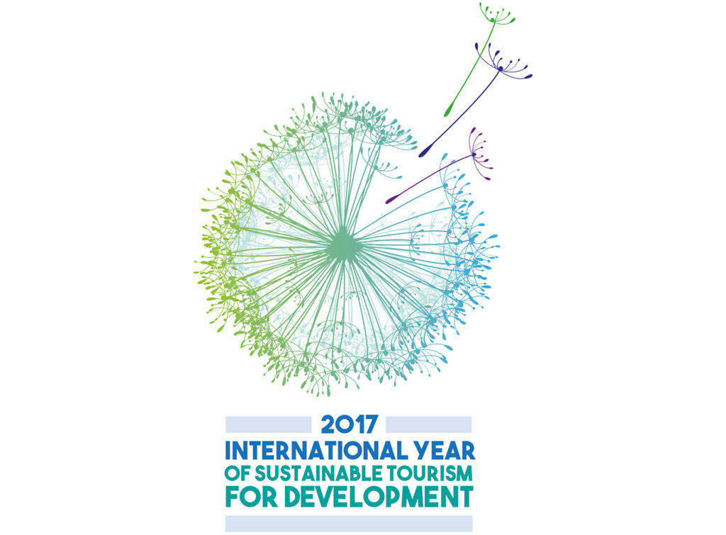 img_2017 turismo sostenible hd_