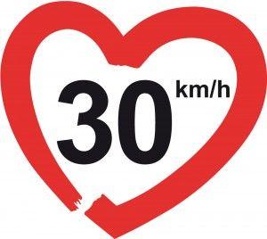 Img 30kmh