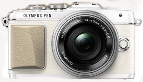 Img 5 compactas avanzadas 2015
