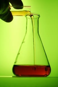 Img 574983 science