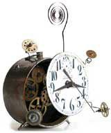 Img AlarmClock