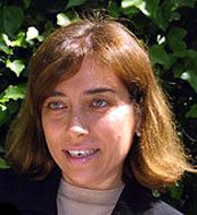Ana Irud.