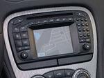 Img GPS coche