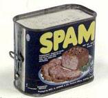 Img Spamcan