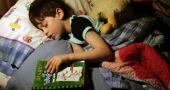 Img a dormir nueve trucos para ninos pronto cama listg