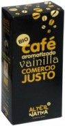 Img a3cafevainilla
