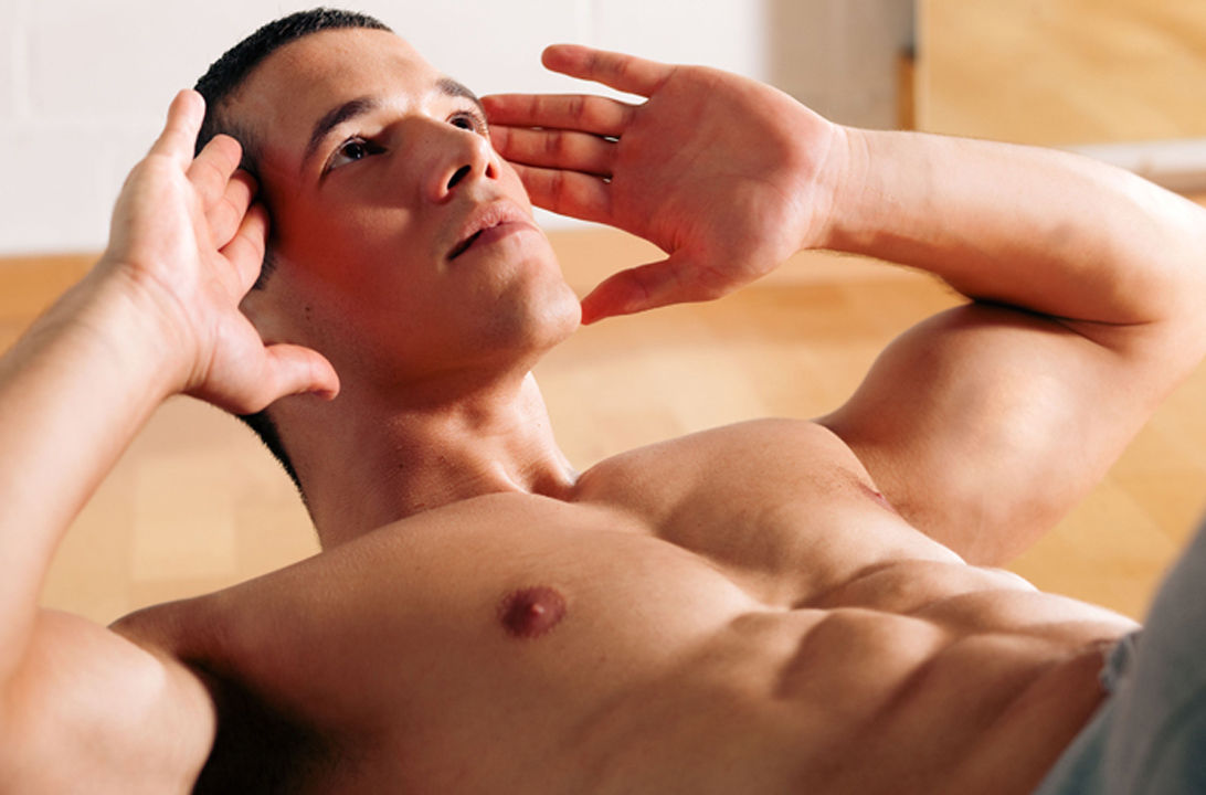 Img abdominales ej hd