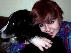Img abrazo perro amor no maltrato defensa art