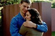 img_abrazo pareja listado